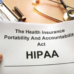 HIPAA Compliant Business Associates Easier to Locate with New Tool
