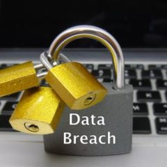 Danger of Using USB Drives to Store PHI Highlighted of Data Breach