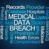 UAB Medicine Encounters PHI Breach Due to Missing Laptops