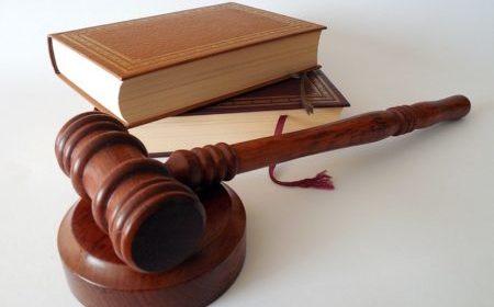 Press America Inc Faces Lawsuit Over HIPAA Breach