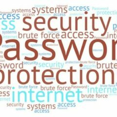 What is Best Password Manager for Small Businesses?